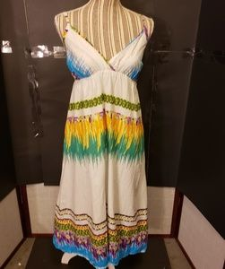 What's Hot...Dress